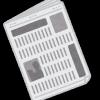プレジデント2021年9/3号に会員の声が紹介
