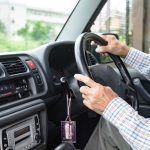 【声明】認知症の人の自動車運転で、誰もがつらい思いをしないために